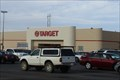 Image for Target - Las Cruces, NM
