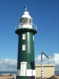 Image for South Mole Lighthouse, Fremantle , Western Australia