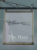 Image for The Hare, Cirencester, Gloucestershire, England