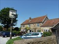 Image for Dambusters Inn - Scampton, Lincolnshire