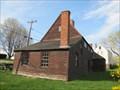 Image for Richard Jackson House - Portsmouth, New Hampshire
