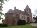 Image for Oude Kerk Oosterbeek -the Netherlands