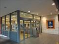 Image for ALDI Store - Katoomba, NSW, Australia