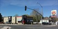 Image for Burger King #4758 - Main Street - Susanville, CA