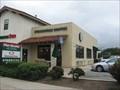 Image for Starbucks - Del Monte Blvd  - Marina, CA