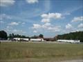 Image for Pilot - Bowman, SC