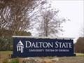 Image for Dalton State - Dalton, GA