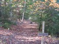 Image for Lakeside Trail - Bays Mountain Park - Kingsport, TN