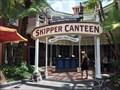 Image for Skipper Canteen - Lake Buena Vista, FL