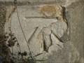 Image for Cut Mark - St John's Church, St John's Street, Bedford, Bedfordshire