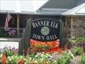 Image for Banner Elk, North Carolina