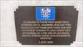 Image for S.S. Arandora Star World War II Memorial – Liverpool, UK