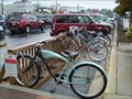 Image for Bethany Beach, Delaware Bike Tender
