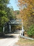 Image for Twelve Mile Creek Bridge - Campbell County, KY