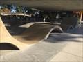Image for WJ SkatePark - Eugene, Oregon