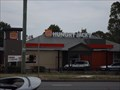 Image for Hungry Jacks, Blue Gum Rd - Jesmond, NSW, Australia