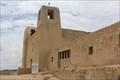 Image for San Estevan del Rey Mission Church -- Acoma Pueblo, NM