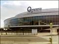 Image for O2 Arena Vysocany, Praha, CZ