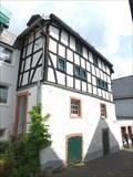 Image for Klosterstraße 2 - Blankenheim, Nordrhein-Westfalen, Germany