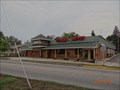 Image for Chinese Buffet-Ligonier,Indiana