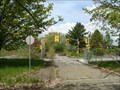 Image for LEGACY: Ottawa Safety Village Britannia Park