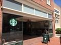 Image for Starbucks - York Rd. - Gettysburg, PA