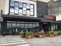 Image for TGI Fridays - Shopping Center Norte - Sao Paulo, Brazil