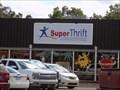 Image for Super Thrift - Stillwater, OK