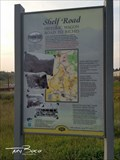 Image for Shelf Road - Gold Belt Scenic Byway - Cripple Creek, CO