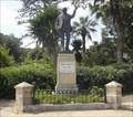 Image for Pawlu Xuereb - Ir-Rabat, Malta