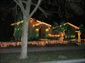 Image for Santa Inez House - San Jose, CA