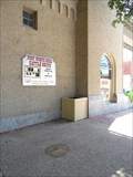 Image for Audie Murphy - Fort Worth Stockyards - Fort Worth, TX