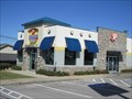 Image for Long John Silvers #31551 - Cookeville, TN