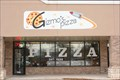 Image for Gizmo's Pizza - Newcastle, OK