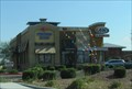 Image for Long John Silver's  - W. Craig Road -  North Las Vegas, NV