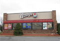 Image for Wendy's - I-81, Exit 307 - Stephens City, VA