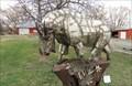 Image for Mountain Goat - Drummond, Montana
