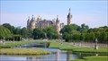 Image for Schwerin Palace -  State Parliament of Mecklenburg-Vorpommern, Schwerin, Germany