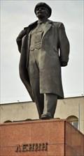 Image for Lenin - Hrodno, Belarus