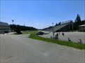 Image for Biathlon Stadium - Nové Mesto na Morave, Czech Republic