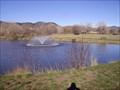 Image for Westblade Park Fishing Hole
