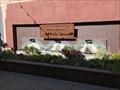 Image for Blanchard Sculpture Garden Fountain - Santa Cruz, CA