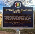 Image for Historic and Beautiful Repton - Repton, AL