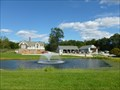 Image for Chamard Vineyards Fountain - Clinton, CT