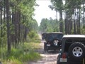 Image for Ocala National Forest Geocaching Guide