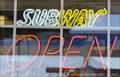 Image for Texaco/Scipio Stop/Subway - Scipio, Utah