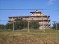 Image for Park Service Works to Restore an Antietam Gem - Sharpsburg, MD