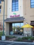 Image for Thai Basil - East Palo Alto, CA