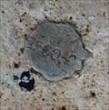Image for BO0159 1 -- Ozona TX