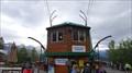 Image for Jasper Sky Tram - Canada